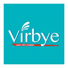 Virbye