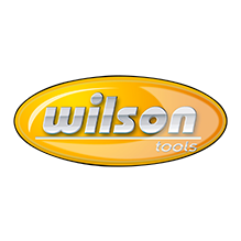 Wilson Tools