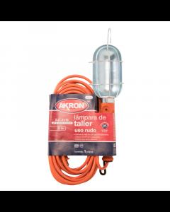 Lámpara para Taller  - 8Mts