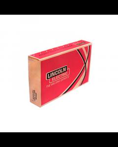 Electrodo Revestido 3/32x14