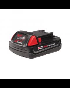 Batería 18 Volts 1.4 AMP