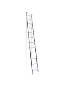 Escalera Recta Sencilla - 12 Escalones