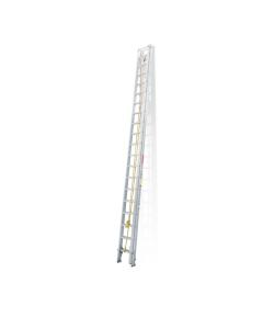 Escalera de Extensión 102KG - 40 Escalones
