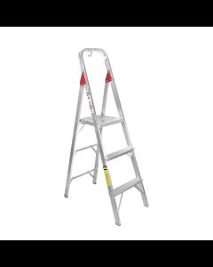 Escalera Taburete - 2 Escalones