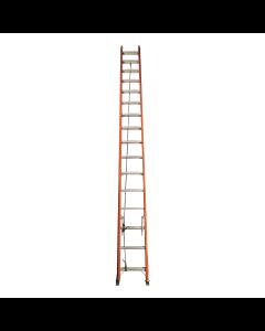 Escalera de Extensión 136kg - 32 Escalones