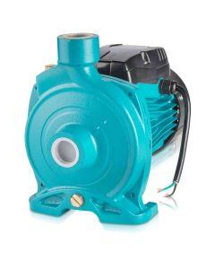 Bomba agua eléctrica centrifuga 1 Hp IUSA